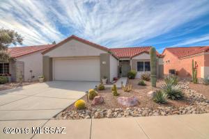 2318 E Indian Town Way, Oro Valley, AZ 85755