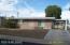 116 S Avenue B, San Manuel, AZ 85631