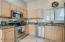 2396 S Orchard View Drive, Green Valley, AZ 85614