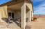 11293 W Folsom Point Drive, Marana, AZ 85658