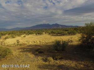 3501 W Calle Uno, ., Green Valley, AZ 85622