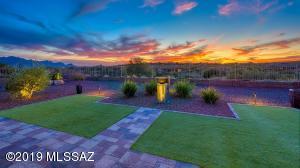 36474 E Cactus Lane, Tucson, AZ 85739