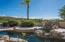 7100 N Camino Sin Vacas, Tucson, AZ 85718