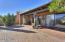 3413 S Placita Del Disfrute, Green Valley, AZ 85622