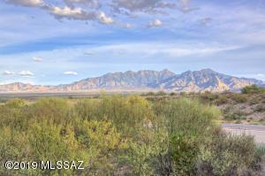 5625 S Acacia Canyon Place, Green Valley, AZ 85622