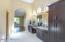 Re-Designed Master Bathroom