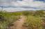 8616 S Sun Bar Ranch Place, 72, Vail, AZ 85641