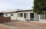 15 W Calle Canon De Faber, Green Valley, AZ 85614