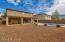 3600 E Mecate Road, Tucson, AZ 85739