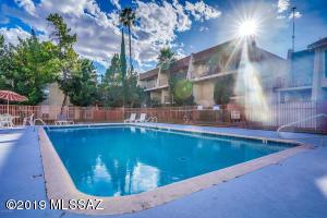 1600 N Wilmot Road, #217, Tucson, AZ 85712