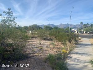 8800 E Speedway Boulevard, 27, Tucson, AZ 85710