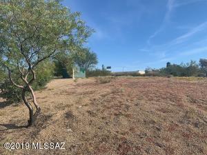 8790 E Speedway Boulevard, 26, Tucson, AZ 85710