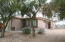 5253 S Camino Laguna Seca, Tucson, AZ 85706
