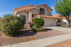 12167 N Seasons Loop, Oro Valley, AZ 85755