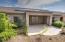 13401 N Rancho Vistoso Boulevard, 81, Oro Valley, AZ 85755