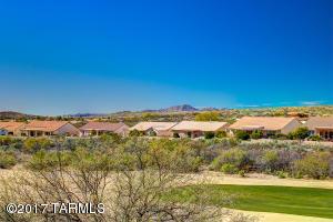 36644 S Stoney Flower Drive, Tucson, AZ 85739