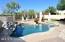 6541 N Shadow Run Drive, Tucson, AZ 85704