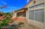2224 E Romero Canyon Drive, Oro Valley, AZ 85755