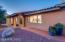 6010 N Via Tres Patos, Tucson, AZ 85750