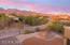 4740 N Nesting Lane, Tucson, AZ 85718