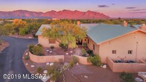 12151 N Camino Del Plata, Oro Valley, AZ 85755