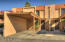 2875 N Tucson Boulevard, #31, Tucson, AZ 85716