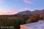 5775 N Campbell Avenue, Tucson, AZ 85718