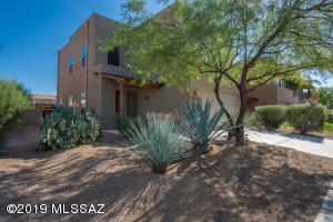 1572 N Lee Lofts Lane, Tucson, AZ 85712