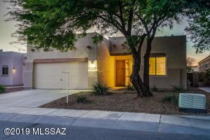 2361 N Avenida Tabica, Green Valley, AZ 85614