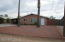 924 E Roger Road, Tucson, AZ 85719