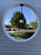 664 W ROLLER COASTER Road, Tucson, AZ 85704