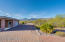 9218 E Bidahochi Place, Tucson, AZ 85749