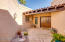 4390 N Camino De Carrillo, Tucson, AZ 85750