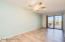 EXTRA bonus room- could be TV room, office OR?