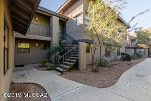 5855 N Kolb, 9104, Tucson, AZ 85750