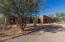 6811 N Nanini Drive, Tucson, AZ 85704