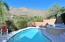 5845 E Placita Alta Reposa, Tucson, AZ 85750