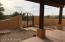10635 E Pinal Vista, Tucson, AZ 85730