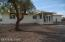 10798 W Warfield Circle, Marana, AZ 85658