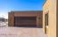 6740 W Red Hawk Place, Marana, AZ 85658