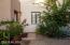2521 E 3rd Street, Tucson, AZ 85716