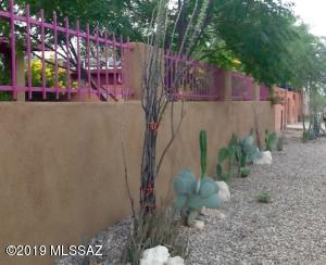 927-929 S 7Th Avenue, Tucson, AZ 85701