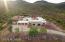 8825 N Scenic Drive, Tucson, AZ 85743