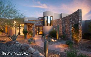 1106 W Tortolita Mountain Circle, 165, Oro Valley, AZ 85755