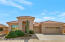 62185 E Redwood Drive, Saddlebrooke, AZ 85739