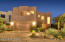 6212 N Ventana View Place, Tucson, AZ 85750