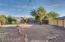 4784 S Windrose Drive, Tucson, AZ 85730