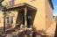 3738 E Bright View Street, Tucson, AZ 85706