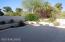 8155 N Casas Way, Tucson, AZ 85742