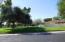 Pool Ramada area